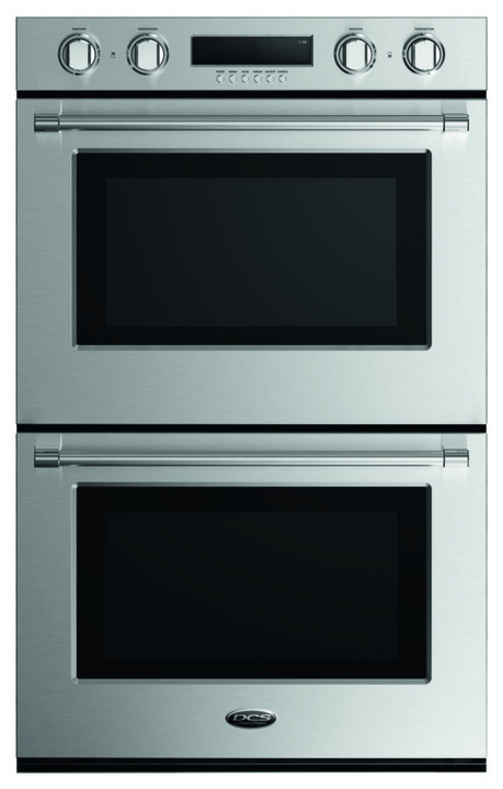 Built-in ovens DCS WODV2-30