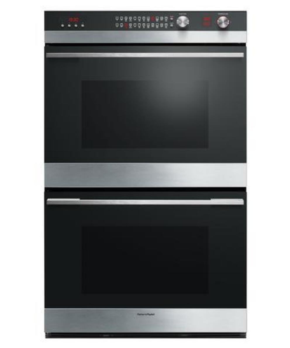 Built-in ovens Fisher&Paykel OB30DDEPX3