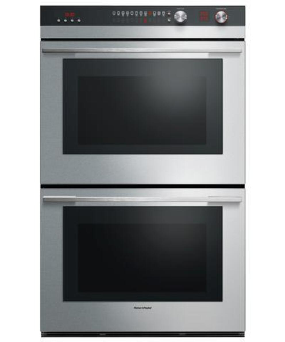 Built-in ovens Fisher&Paykel OB30DTEPX3