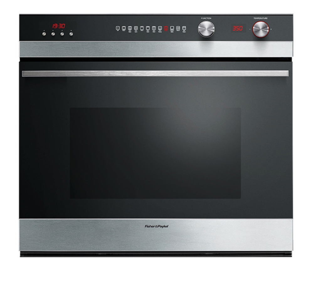Built-in ovens Fisher&Paykel OB30SDEPX3