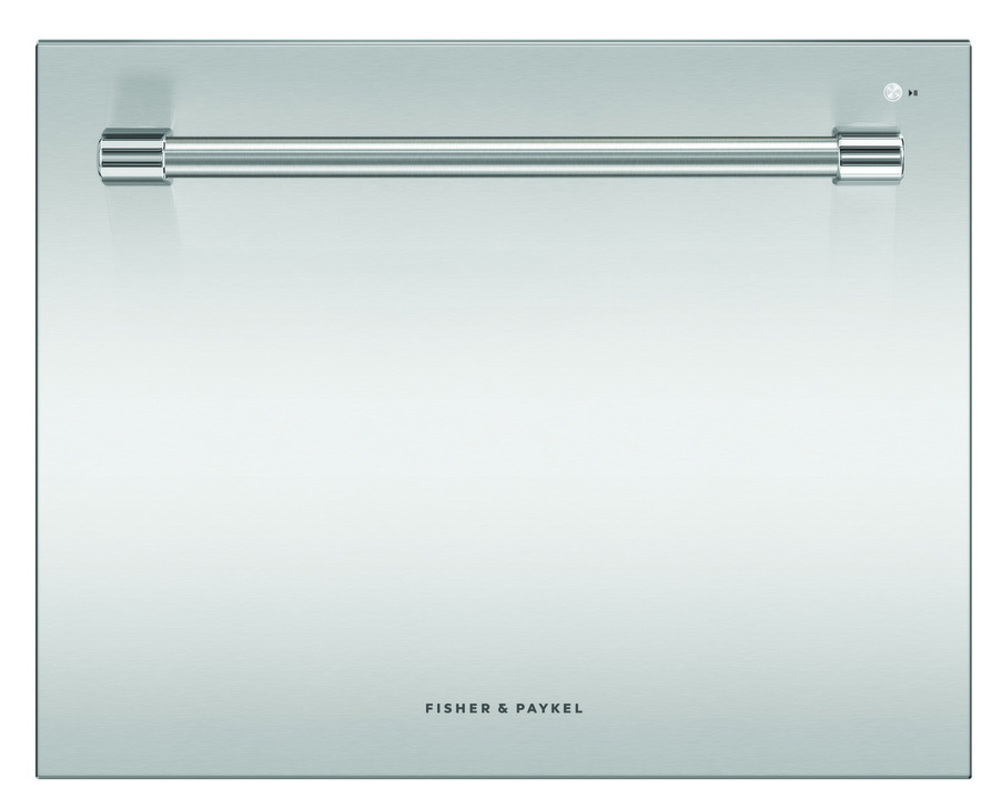 Lave-vaisselle simple Fisher&Paykel DD24SV2T9-N