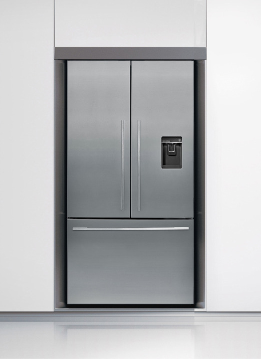 Fridges Fisher Amp Paykel Rf170a Rf170adusx4 Ag
