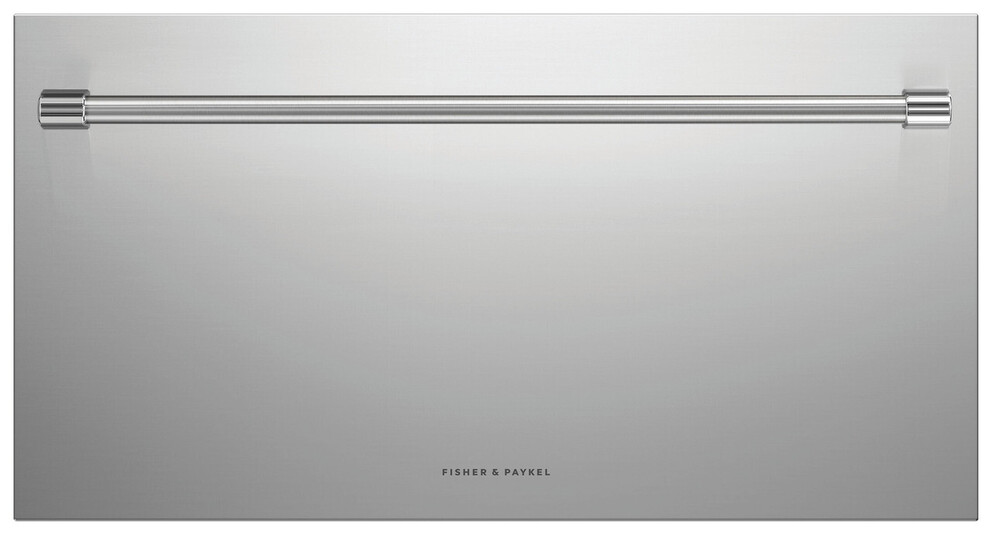 Fridges Fisher&Paykel RB36S25MKIW1-N1+RD36SC