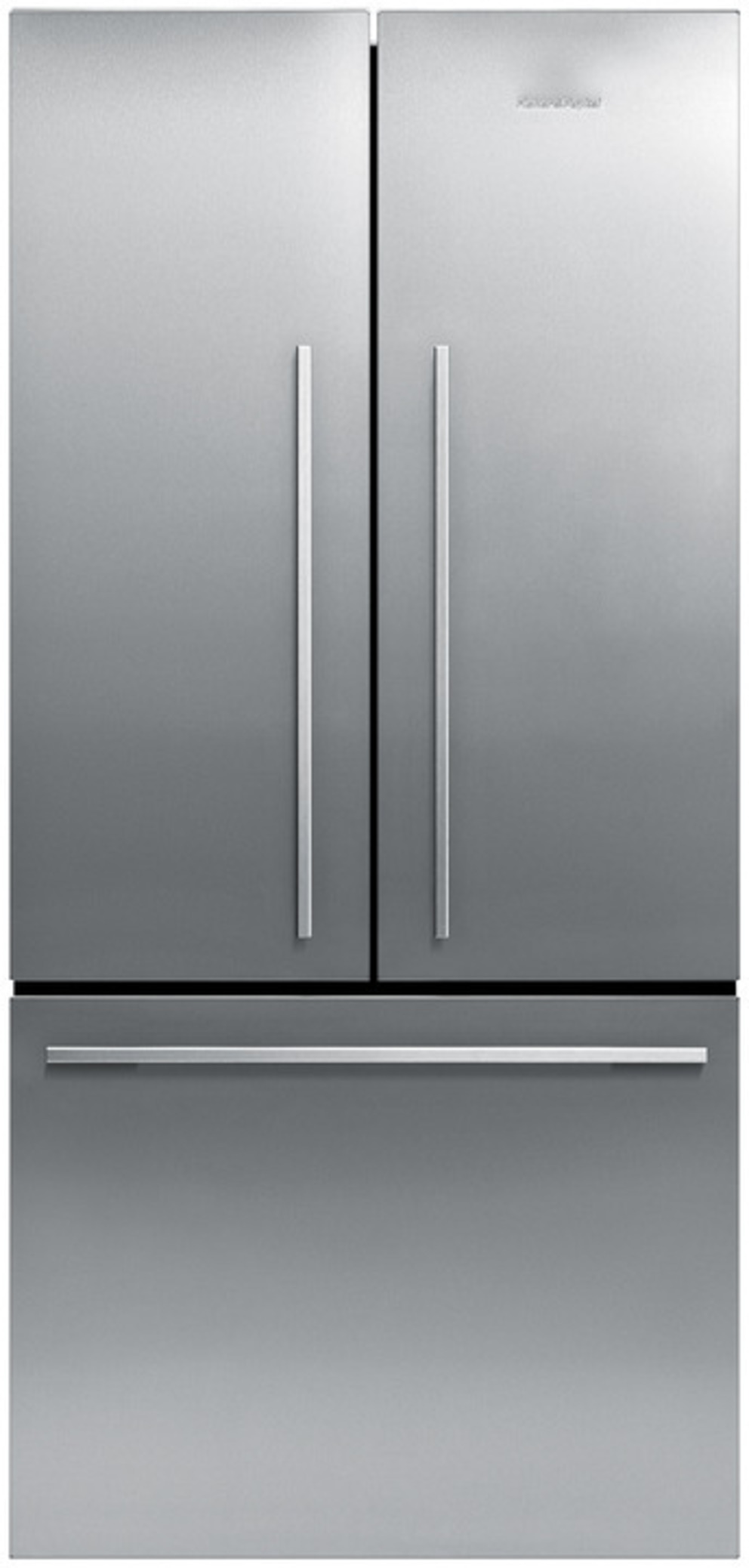 Fridges Fisher&Paykel RF170ADX4