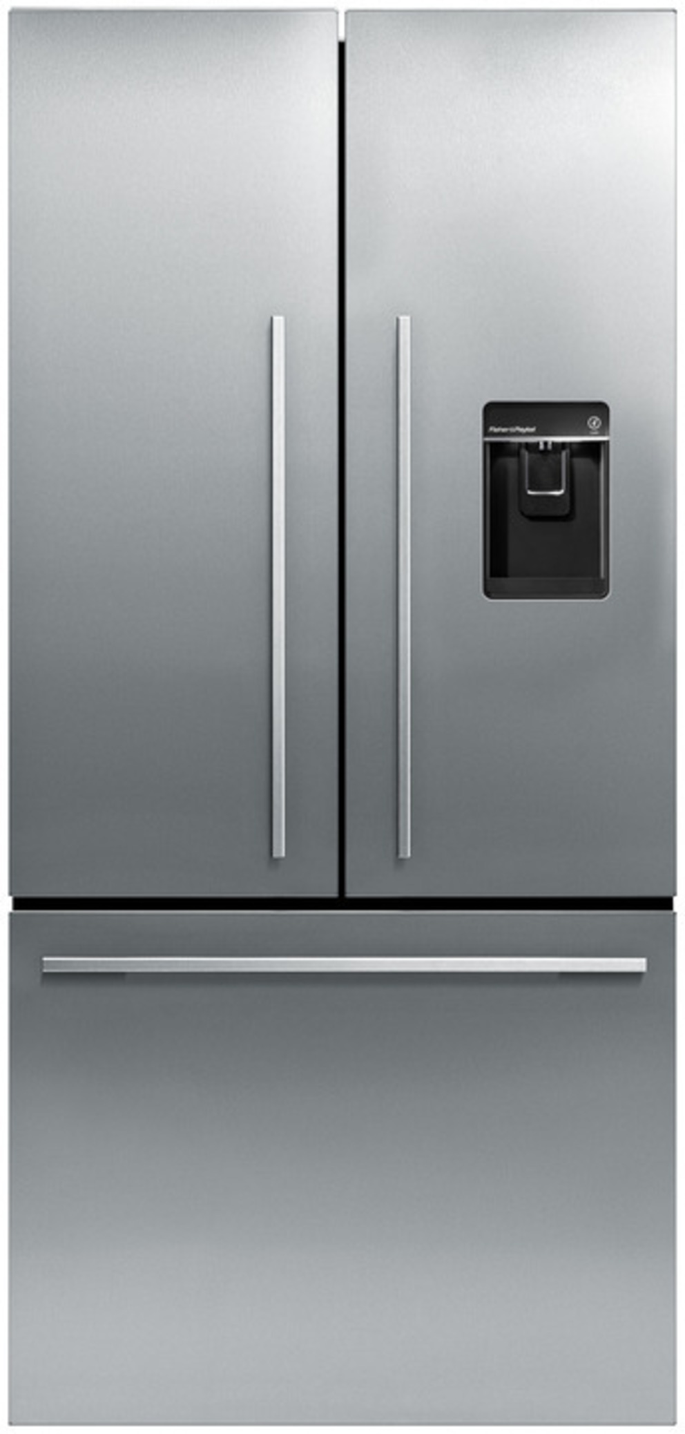 Fridges Fisher&Paykel RF170ADUSX4