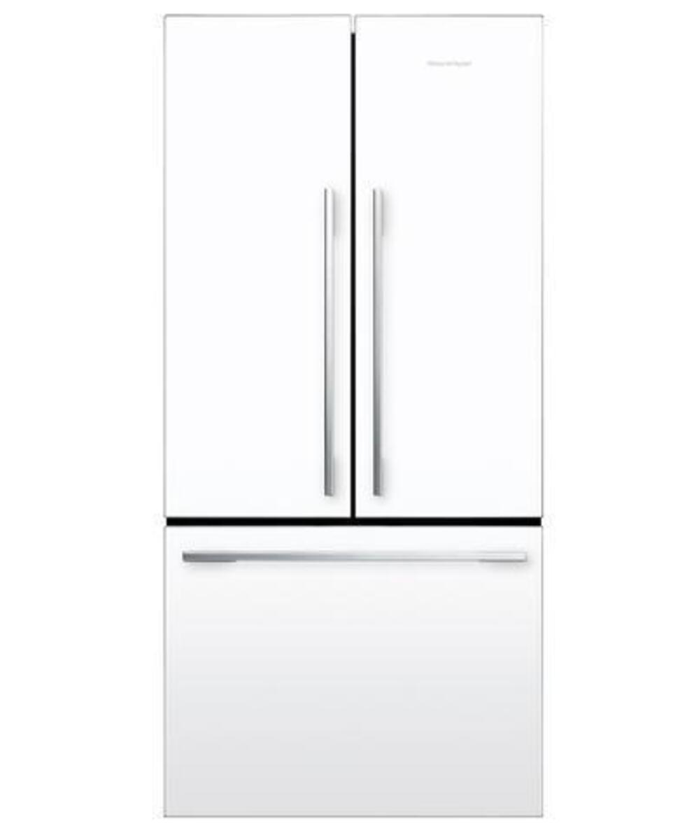 Fridges Fisher&Paykel RF170ADW5