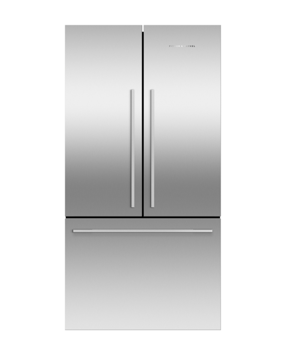 Fridges Fisher&Paykel RF170ADX4-N