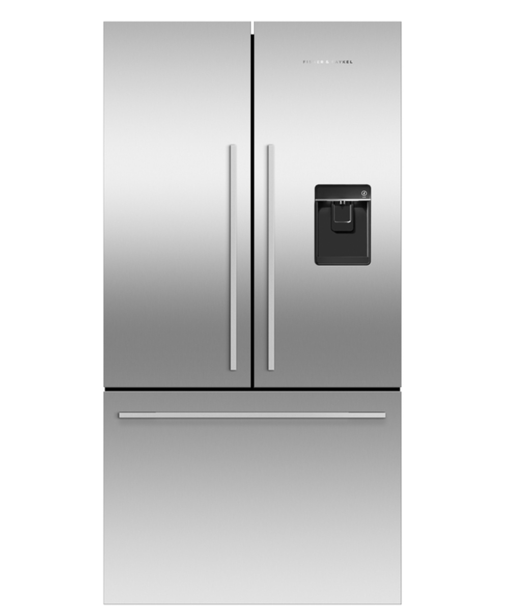 Fridges Fisher&Paykel RF170ADUSX4-N