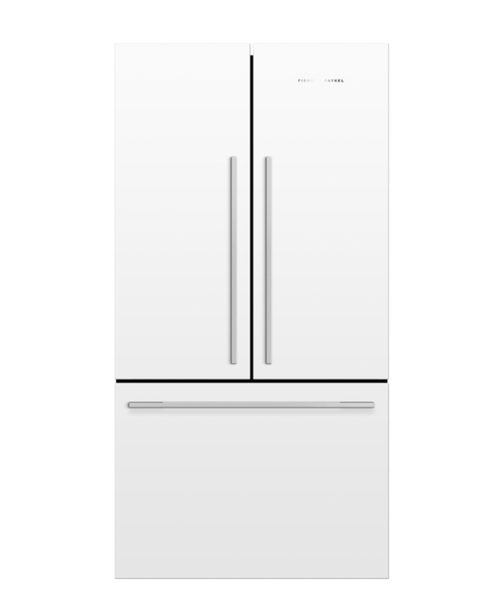 Fridges Fisher&Paykel RF170ADW5-N