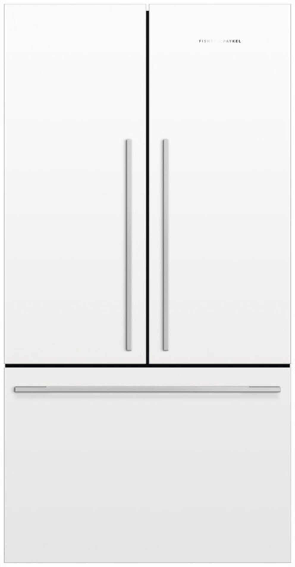 Fridges Fisher&Paykel RF201ADW5-N