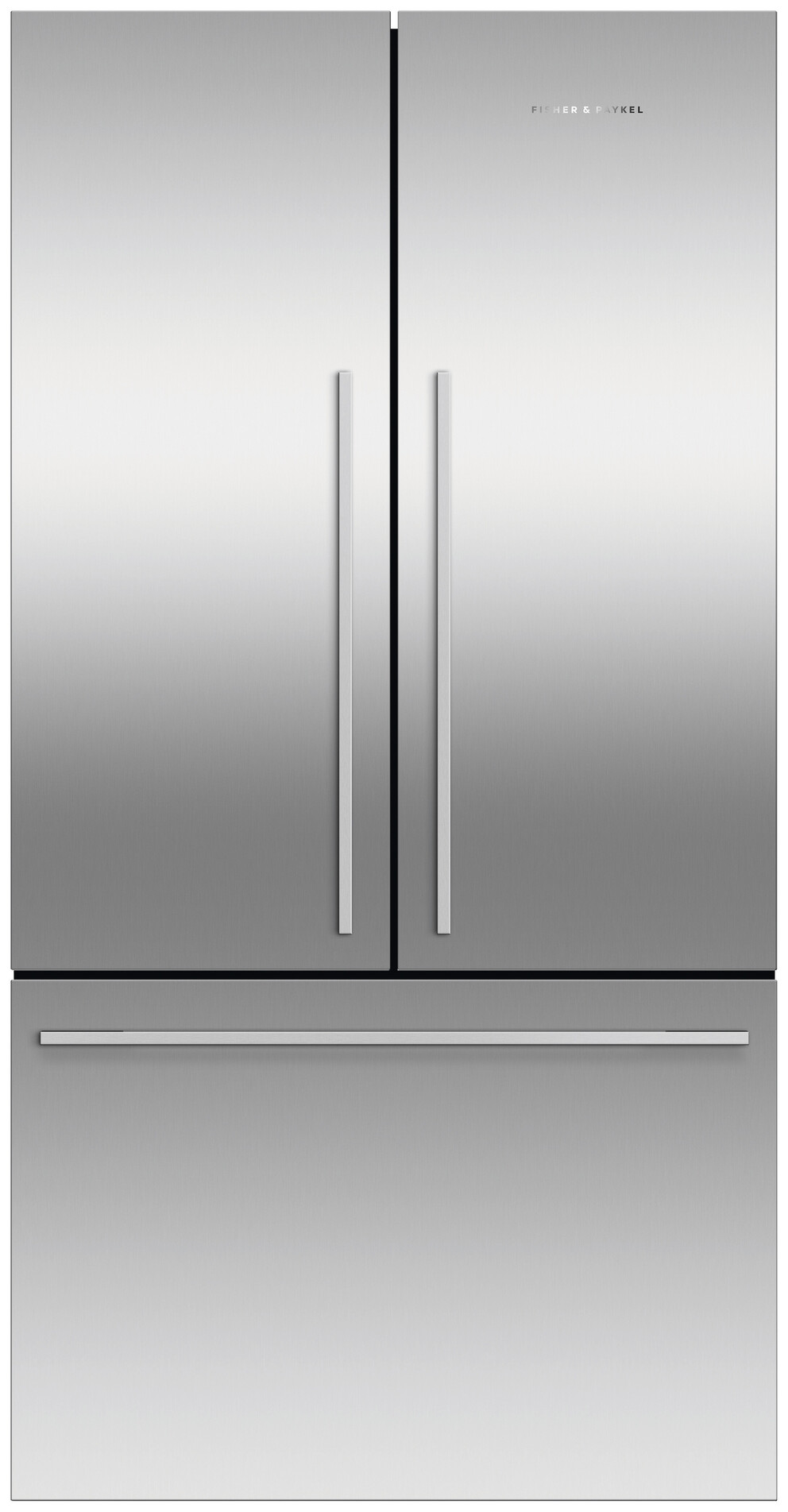 Fridges Fisher&Paykel RF201ADX5-N