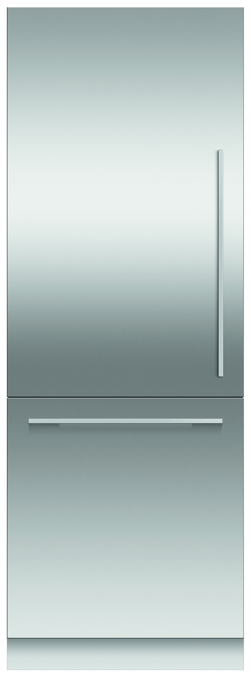 Réfrigérateurs Fisher&Paykel RS3084WLU1 + RD3084WLD