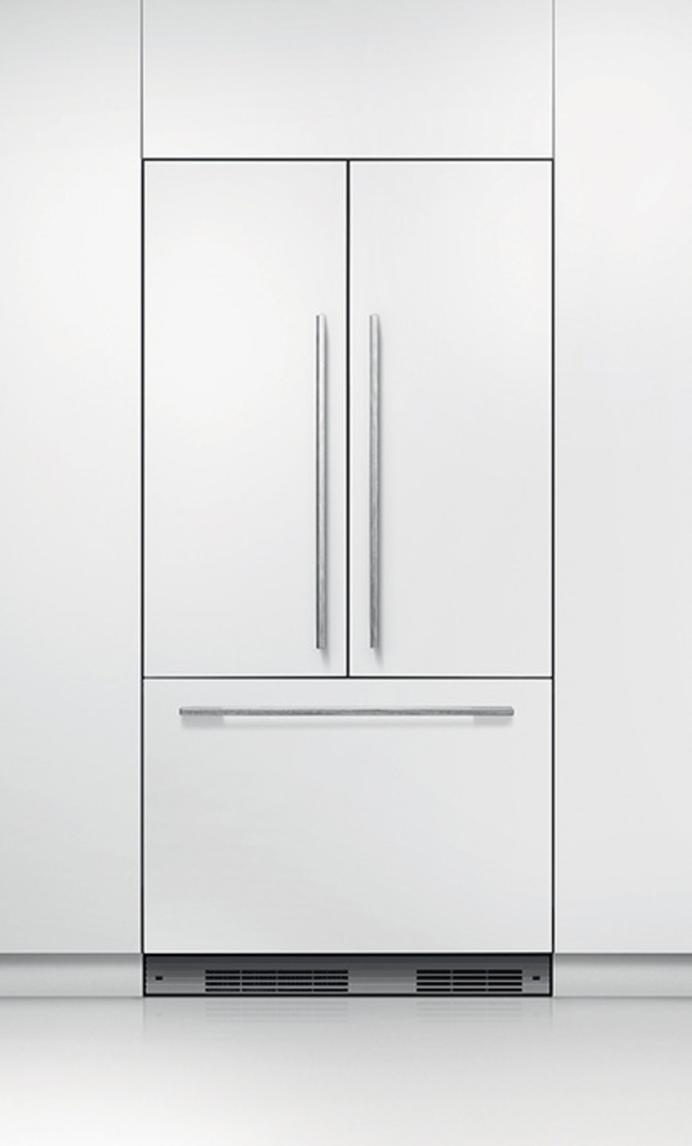 Réfrigérateurs Fisher&Paykel RS36A72J1 (72'' F&P)