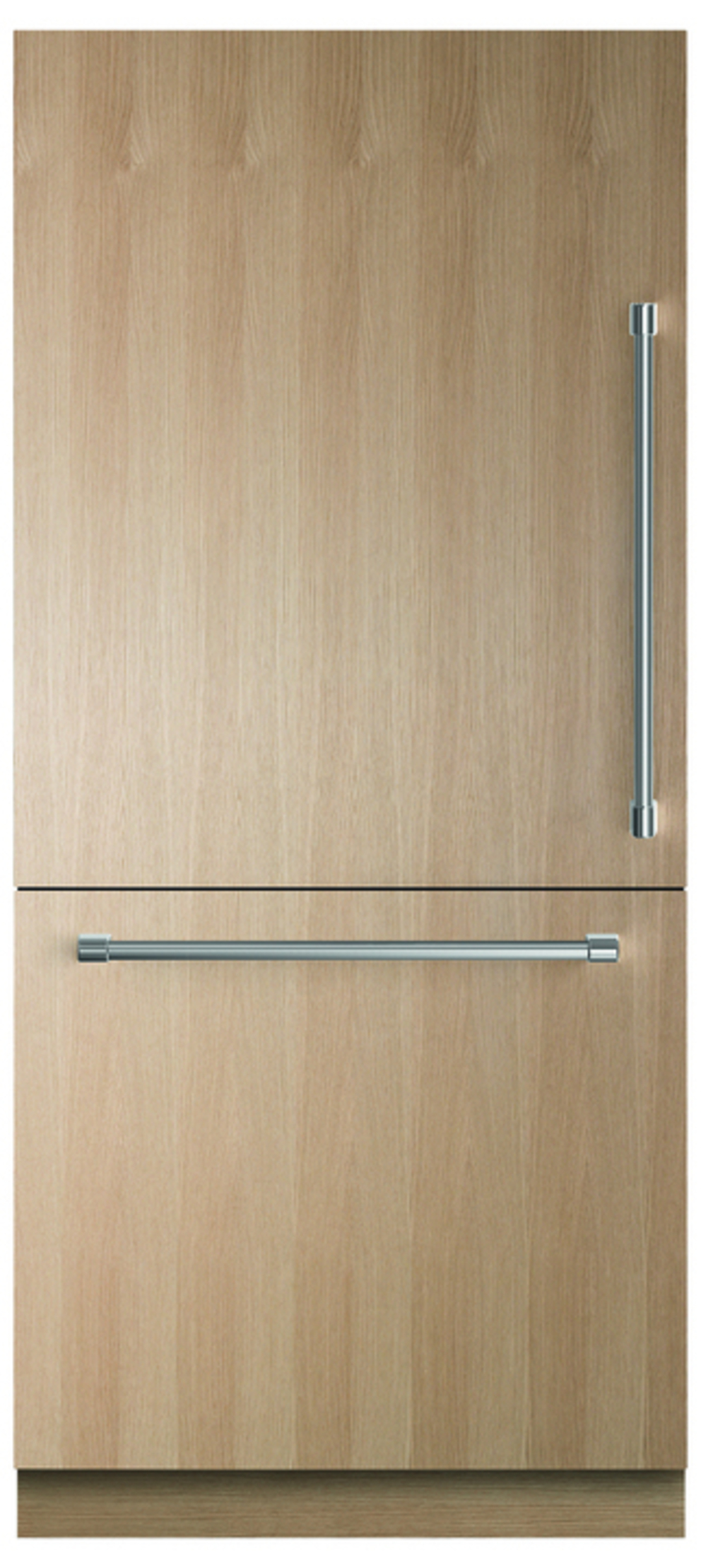 Réfrigérateurs Fisher&Paykel RS36W80LJ