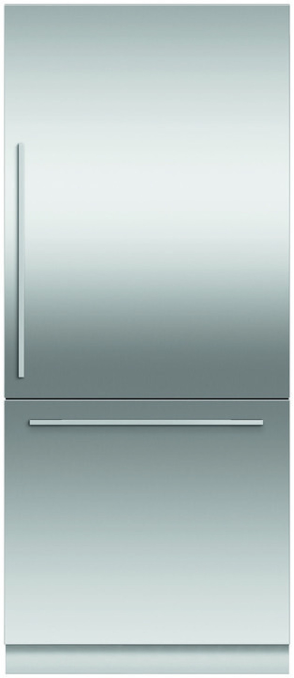 Réfrigérateurs Fisher&Paykel RS36W80RJ1 + RD3680R (80''F&P)