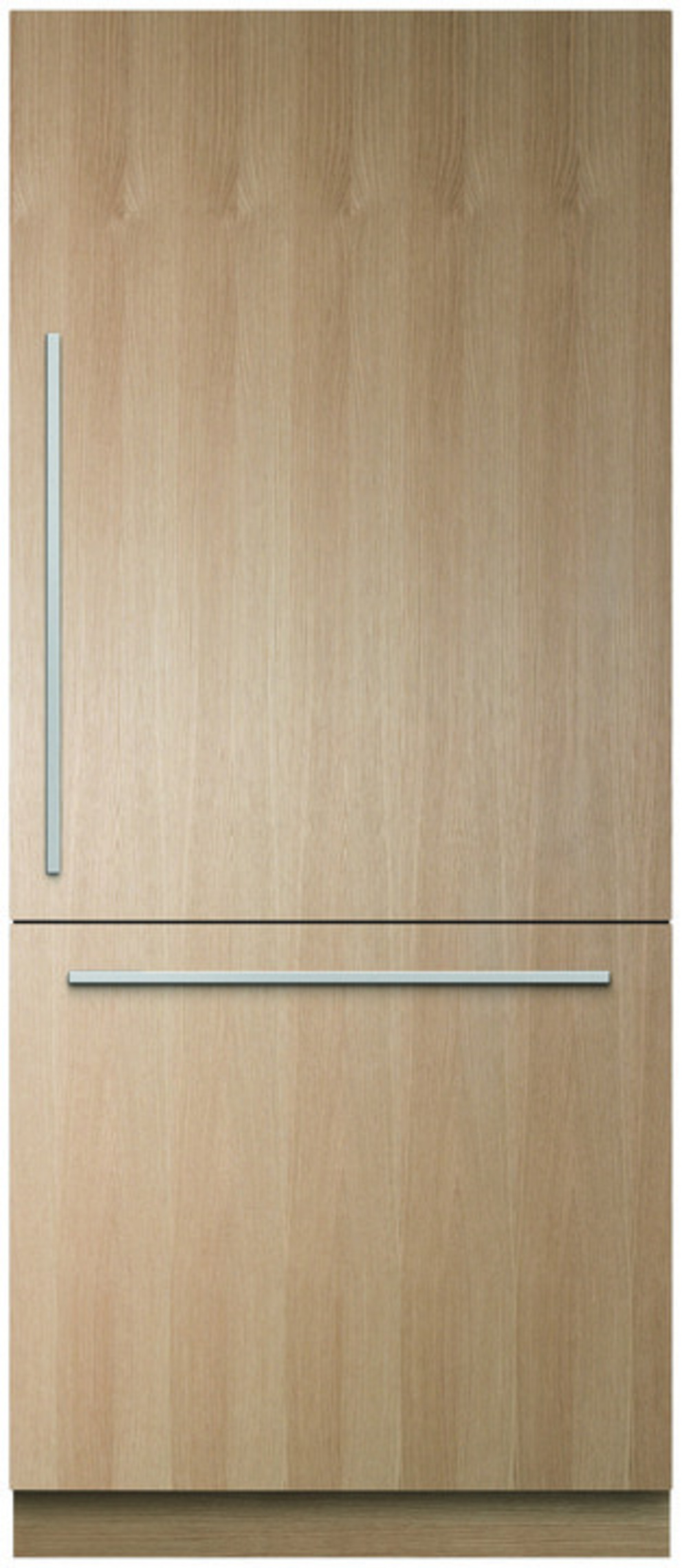 Réfrigérateurs Fisher&Paykel RS36W80RJ1