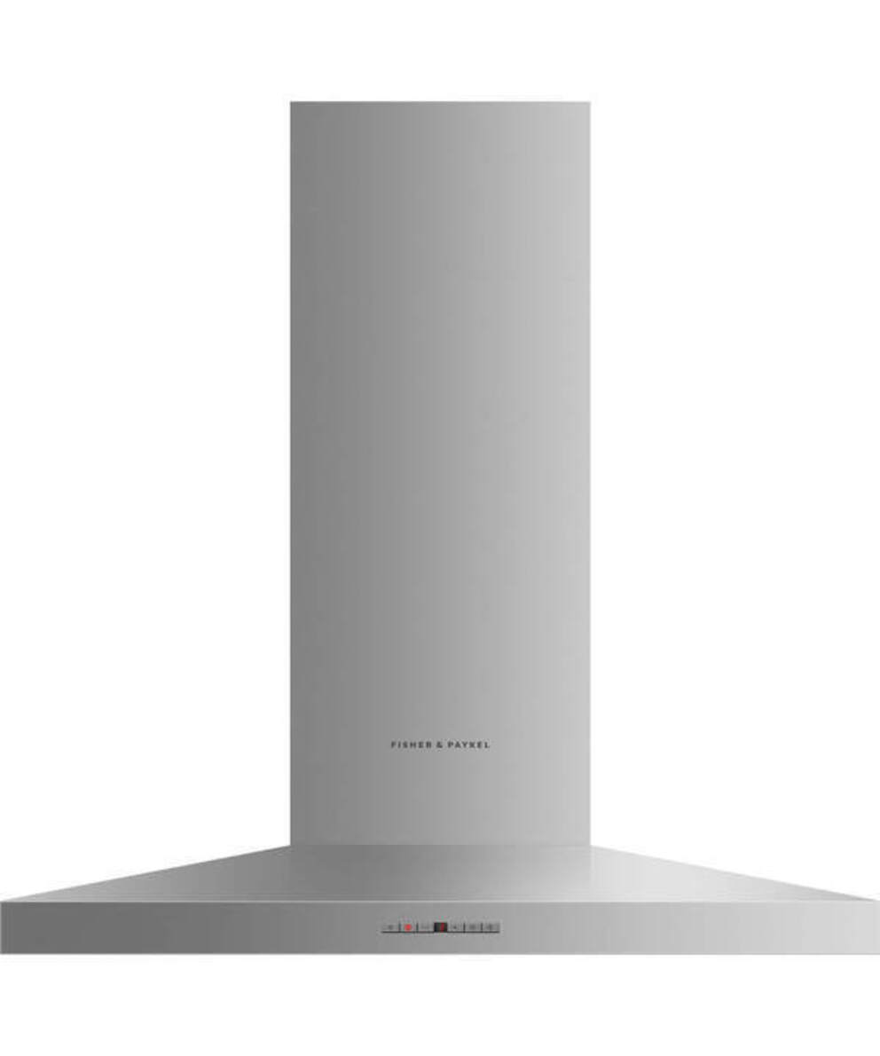 Hoods Fisher&Paykel HC36PHTX1-N